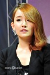 Younha's picture