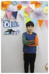 Jeong Yoon-seok's picture
