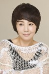 Song Chae-hwan's picture