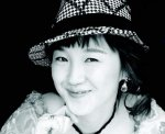 Ham Yoo-seon (함유선)'s picture