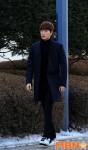 Park Hae-jin's picture