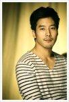Kim Joon-seong (김준성)'s picture