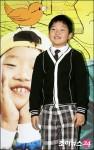 Choi Woo-hyuk's picture