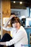 Choi Kang-hee (최강희)'s picture