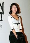 Park Rosa's picture