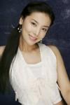 Kim Hyo-seon's picture