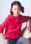 Sulli (설리)'s picture