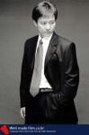 Choi Soo-jong (최수종)'s picture