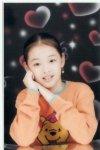 Choi Seol-ri (최설리)'s picture