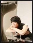 Lim Ji-gyoo (임지규)'s picture