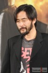 Choi Min-soo's picture