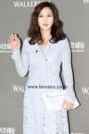 Kim Nam-joo's picture