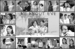 All About Eve's picture