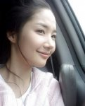 Park Min-yeong (박민영)'s picture