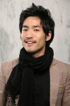 Joo Yeong-ho's picture