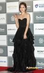 Kim Yoon-hye's picture