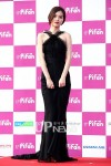 Kim Yoon-hye's picture