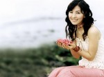 Kim So-yeon's picture