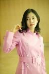 Kim So-yeon (김소연)'s picture