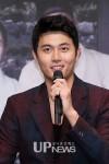 Jae Hee's picture