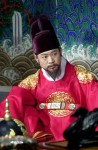 The Joseon Shooter's picture