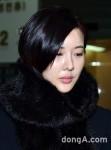 Jang Mi-inae (장미인애)