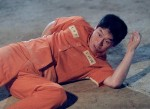 Jail Breakers - No. 815 (광복절 특사)'s picture