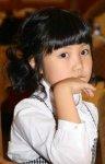 Yoo Yeon-mi (유연미)'s picture