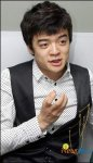 Kim Tae-hwan (김태환)'s picture