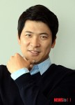 Kim Sang-kyung (김상경)'s picture