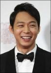 Park Yoo-chun's picture