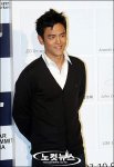 John Cho (존 조)'s picture