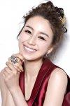 Kim Ji-yoo's picture