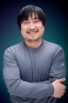 Baek Jae-jin (백재진)'s picture