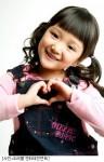 Park Yoo-seon (박유선)'s picture