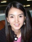 Seo Yoon-jae (서윤재)