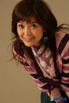 Sim Min (심민)'s picture