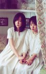 A Tale of Two Sisters (장화, 홍련)'s picture