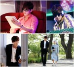 Fated to Love You (운명처럼 널 사랑해)'s picture