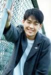 Kim Soo-geun (김수근)'s picture