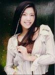 Lee Yoon-mi (이윤미)'s picture
