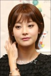 Oh Yeon-seo's picture