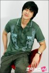 Jeong Min's picture