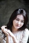 Son Eun-seo (손은서)
