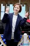 Yang Jin-seong's picture