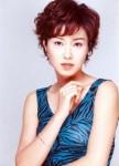 Jo Mi-ryung (조미령)'s picture