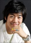 Lee Sang-yoon (이상윤)'s picture