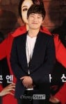 Lee Hee-joon's picture