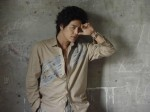 Choi Seong-gook (최성국)'s picture