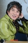 Jo Jae-hyeon's picture